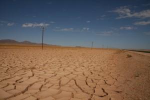 Namibia 2007