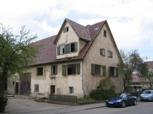Haus_2004-04-09_01