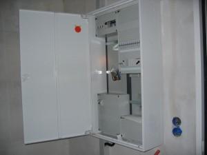 Elektokasten