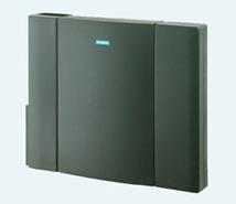Siemens Hicom 100E