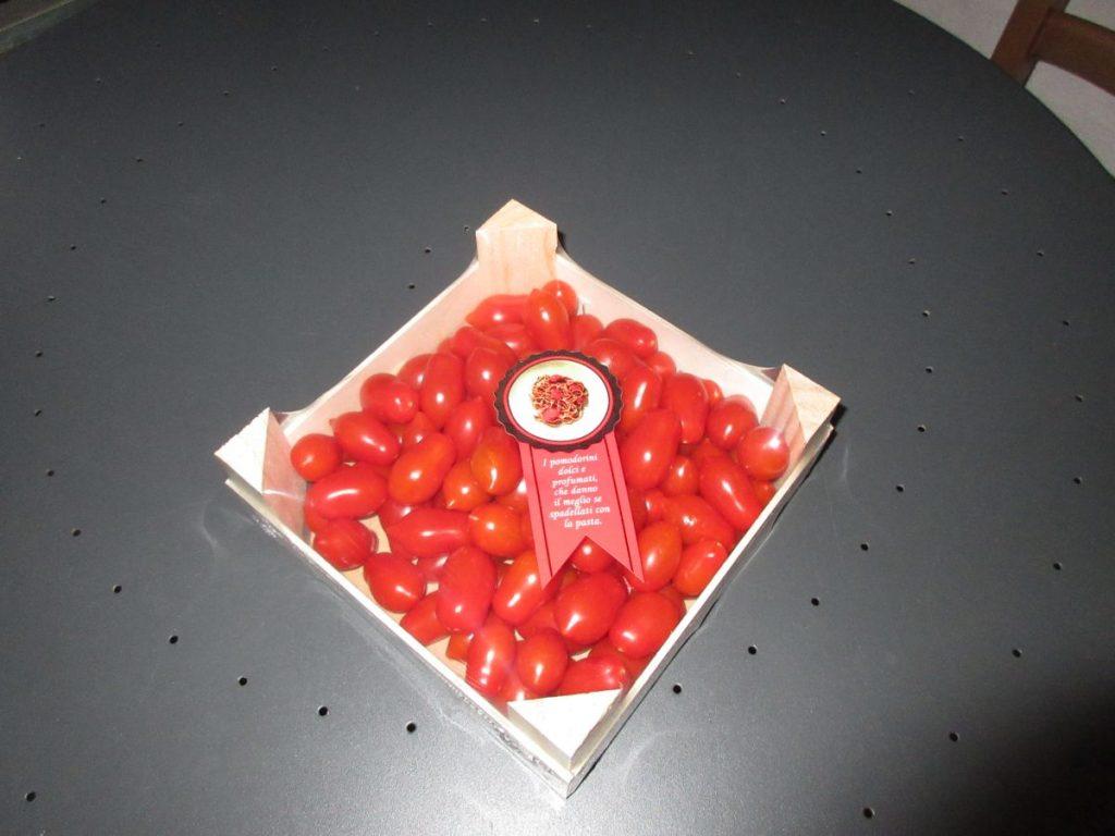 Drops (auch Tomaten genannt)