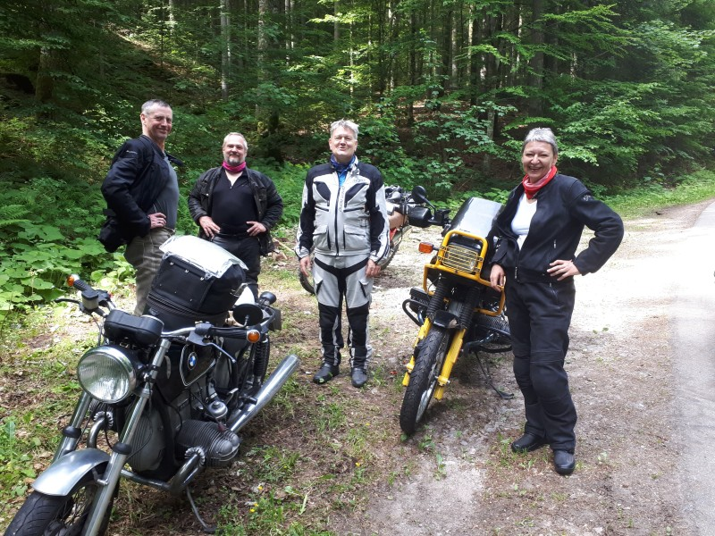 2021 - Tour-de-Vin Südschwarzwald